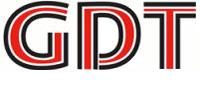 GDT Fire Alarms Ltd